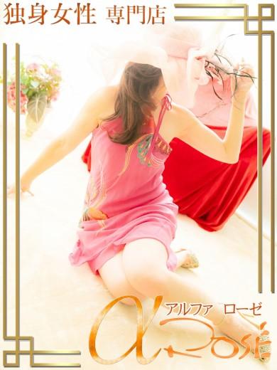 尾崎 ゆり子さんの写真