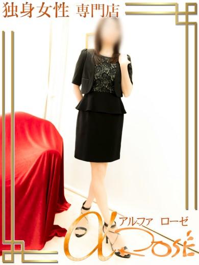 早川 つばささんの写真