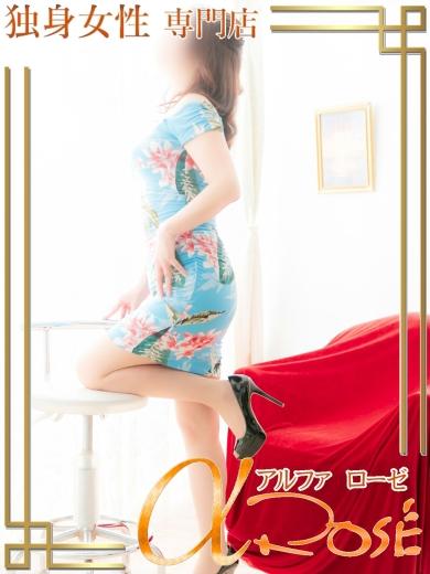 松本 奈緒美さんの写真