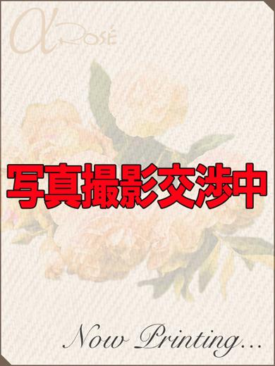 高橋 めぐみさんの写真